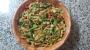 Vegan Side Dish: PastaSalad