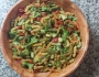 Vegan Side Dish: Pasta Salad
