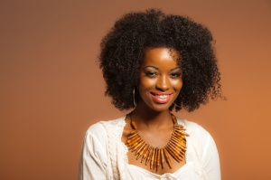 7 Habits for Longer, Thicker, Natural Hair