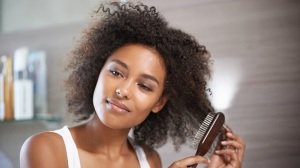 3 ways to prevent natural hair breakage