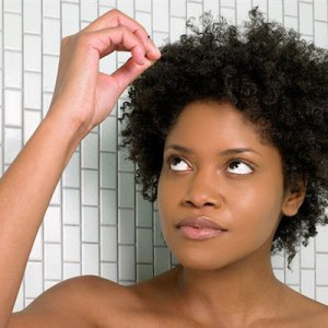 Diet contributing to Hair loss